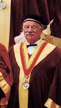 Henri Rochais